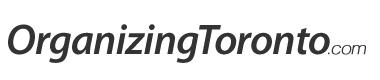 OrganizingToronto.com