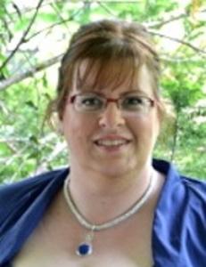 Teresa Laucis