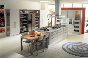 modern-kitchen-cabinets-tidra4