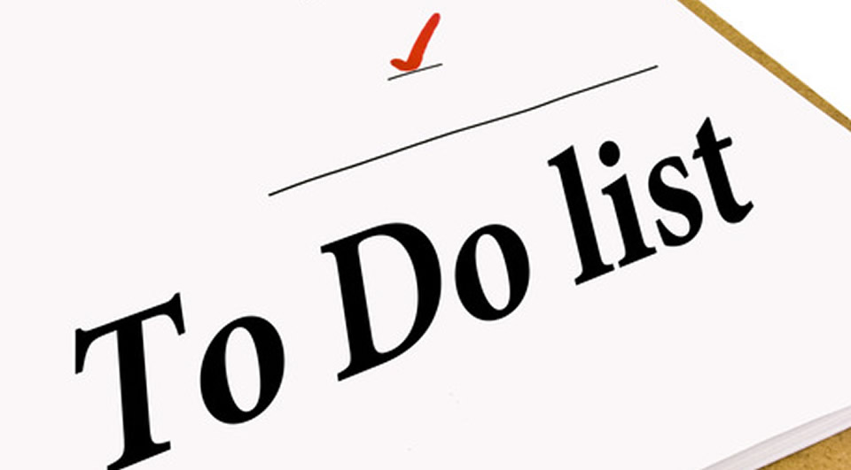 to-do-check-list-xs